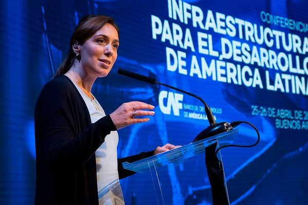 Accessibility and Social Inclusion: Infrastructure Challenges in Latin America