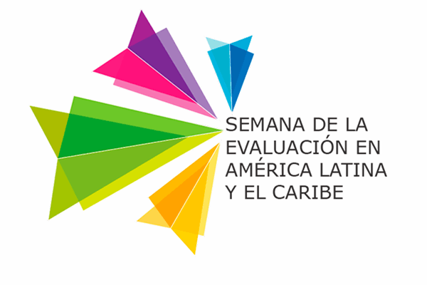 Evaluation Week in Latin America and the Caribbean