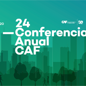 CAF to Tackle Economic Revival, Health, Climate Change in 24th Conference