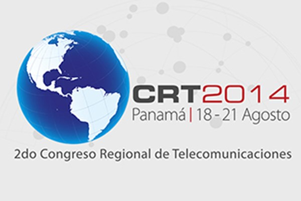 2nd. Regional Telecommunications Congress discusses challenges and regulatory changes in Latin America
