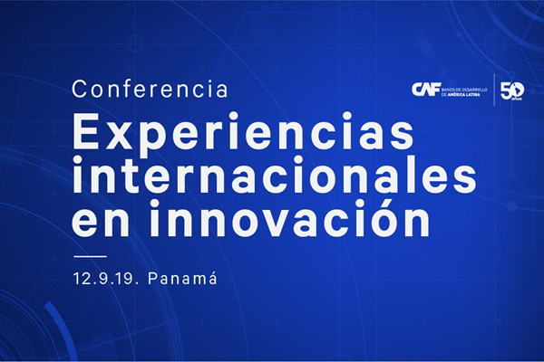 Conference on International Innovation Experiences