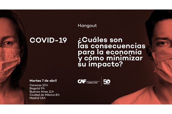 How is COVID-19 impacting Latin American Economies?